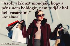 Do you need to cut down on your shopping? Do you find yourself shopping to avoid uncomfortable feelings? Are you in debt over your ears? Here is some help in the form of a card that you can cut … Continue reading → Coco Chanel, Wedding Clutch, Chanel Cruise, Diane Kruger, Celebrity Travel, New Handbags, Premium Brands, Vogue Magazine, Fashion Quotes