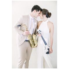"""Still on a high from yesterday's shoot! Here's one of our many many favorite shots of this adorable couple we had the privilege of shooting, @christian_busby and @chelseamaey! Thanks for yesterday guys! You're amazing to work with and beautiful to photograph. ♥️ Excited to share the rest! 🎷🎻 Wardrobe styling: @vonlazaro #foreverydayphotography #lightsinceredelicate . . . #foreverydayphoto #weddingphotographermanila #weddingsph #philippineweddings #manilaweddingphotographer…"