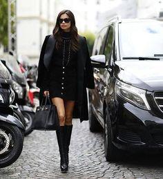 Sara Sampaio🔥🔥🔥 #sarasampaio #hollywood #ootd #streetstyle #ootdstyle #vsangel #vspink #victoriassecret #victoriassecretpink #victoriassecretangel #lfl #fff