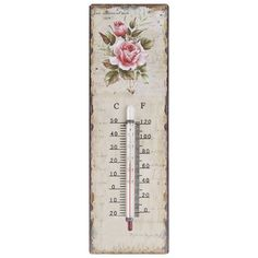 Explore our huge collection of decoratons, find the one that suits your style and makes your home or office look fresh and modern . Wall Plaques, Decoupage, Romantic, Make It Yourself, Modern, Speech Therapy, Balcony, Collections, Future