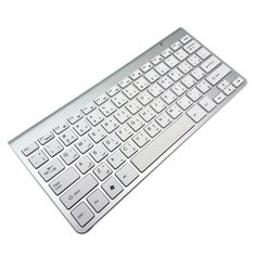 Laptop Notebook PS3 Desktop Wired Keyboard Compact Portable Small Light Ultra Thin chocolate 78 Keys Keyboard Ultra-Slim USB Multimedia Mini Keyboard for PC 360 box Computer Windows Xp// 7//8 // 10