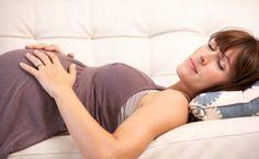 การนับลูกดิ้น นับอย่างไรถึงรู้ว่าลูกปลอดภัย