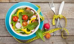 Negative Calorie Foods: You Can Eat These 11 Foods & Not Gain Weight Healthy Foods To Eat, Healthy Dinner Recipes, Healthy Snacks, Healthy Eating, Best Weight Loss Foods, Healthy Weight Loss, Negative Calorie Foods, Nutrition, Healthy Exercise