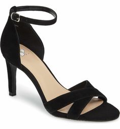 Main Image - BP. Laila Cross Strap Sandal (Women)