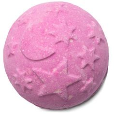 I want all of these LUSH bath products!!! Especially the Lord of Misrule seasonal bath bomb