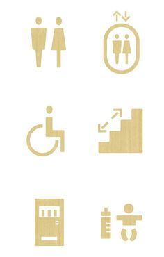 Wayfinding Signage, Signage Design, Facade Design, Logo Design, Graphic Design, Washroom Signage, Architectural Signage, Erotic Art, Visual Identity