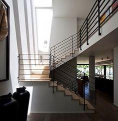 North TLV home , Tel Aviv-Yafo, Nurit Leshem