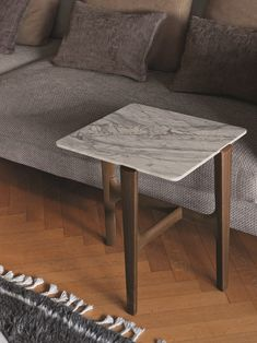 116 best tables images on pinterest in 2018 coffee table design rh pinterest com