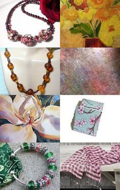 Look At What I Found!!! by Suzanne and Tony Hughes on Etsy--Pinned with TreasuryPin.com