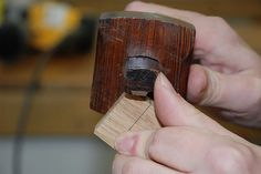 Simple Steps To Help You Better Understand Woodworking - http://princeconstruction.princefamily33.com/2014/04/14/simple-steps-to-help-you-better-understand-woodworking-2/