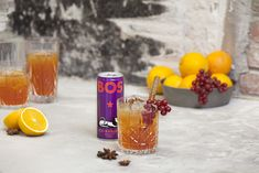 At BOS we believe that healthy should be fun. That's why we make refreshing ice tea with organic rooibos and natural fruit flavours. Sports Drink, Iced Tea, Moscow Mule Mugs, Energy Drinks, Smoothies, Berries, Pure Products, Fruit, Healthy