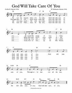 Gospel Music, Music Songs, Christian Song Lyrics, Christian Music, Hallelujah Sheet Music, Hymns Of Praise, Name That Tune, Guitar Chords For Songs, Teaching Channel
