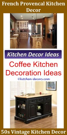 631 best Above Kitchen Cabinet Decorative Accents images on ... A Picture Of Above Kitchen Soffit Decorating Ideas Html on