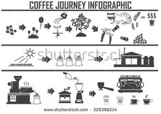 Find Coffee Infographic Flat Vector Illustration Preparation stock images in HD and millions of other royalty-free stock photos, illustrations and vectors in the Shutterstock collection. Thousands of new, high-quality pictures added every day. Coffee Infographic, Tree Icon, Coffee Logo, Coffee Beans, Royalty Free Stock Photos, Illustration, Flat, Design, Image