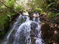 Image result for metsovo Greece, Waterfall, Outdoor, Life, Image, Outdoors, Waterfalls, Outdoor Games, Rain