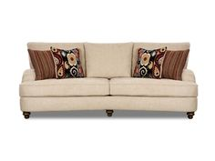 Mattress Stores In Longview Tx Shop for Corinthian Sofa, 479142, and other Living Room Sofas at ...