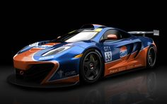 Mclaren-Mp4-12c-Gt1-Sport-Car-Wallpapers.jpg (1920×1200)