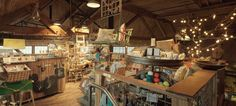 Butter Home — Gift Shop - 1531 Melrose Ave, Seattle, WA 98122 206-623-2626