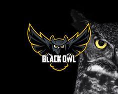 #owl #owllogo #logodesign