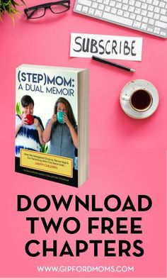Simply click the link for more parenting 101 Practical Parenting, Step Parenting, Parenting Books, Gentle Parenting, Parenting Advice, Parallel Parenting, Mom Advice, Writing A Book, Divorce