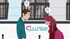 100% ludique . 100% réel . 100% feeling . 100% séduction.  Partez à la rencontre des hommes et des femmes de votre ville sur Juuungle.com  Rendez-vous le 13 février !  #juuungle #dating #rencontre #2015