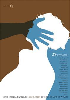violence against women posters - Buscar con Google