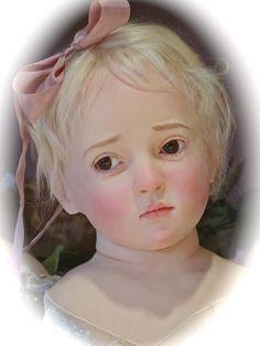 CHILD  BY JAMIE WILLIAMSON