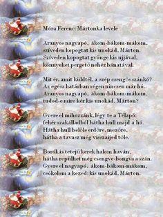 Agatha Christie, Poems, Winter, December, Mini, Rain, Winter Time, Poetry, Verses