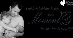 Loved capturing those natural memories #sandispmomentsphotography #love #dadslove #familypic #warrnambool #familyphotography #newborns #cherish #children #bondin#newbornphotos #familymemories #photographyideas #toocute #familylove #babies #warrnamboolphotograher by sandi.pm.photo