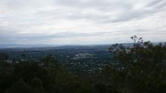 Views of North Canberra from Mount Ainslie in Australian Capital Territory Australian Capital Territory, Four Square, Celestial, Sunset, Outdoor, Outdoors, Sunsets, Outdoor Games, The Great Outdoors