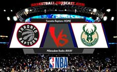 Toronto Raptors-Milwaukee Bucks Jan 1 2018  Regular SeasonLast gamesFour factors The estimated statistics of the match Statistics on quarters Information on line-up Statistics in the last matches Statistics of teams of opponents in the last matches  Can Toronto Raptors on the home ground beat the team Milwaukee Bucks. Toronto Raptors-Milwaukee Bucks Jan 1 2018.   #basketball #bet #Delon_Wright #DeMar_DeRozan #Eric_Bledsoe #forecast #Giannis_Antetokounmpo #Jakob_Poe