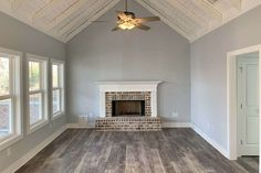 Plan Compact And Versatile 1 To 2 Bedroom House Plan Best House Plans, Small House Plans, House Floor Plans, Small Cottage Homes, Cottage House Plans, Small Homes, Backyard Cottage, Small Cottages, Farm Cottage