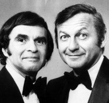 """Canadian Comic Icons """"Wayne And Shuster"""" Canadian Things, I Am Canadian, Canadian History, Canadian People, Capital Of Canada, O Canada, Celebrities Then And Now, Popular People, University Of Toronto"""