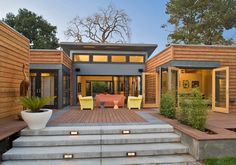 | blu homes is on a tear lining up projects and relaunching iconic homes ...