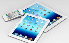 Cómo Preparar tu #iPad, #iPadMini y #iPhone5 para el #Jailbreak Untethered de iOS 6.1
