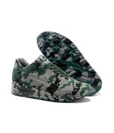 low priced bde04 2d518 Find Discount Nike Air Max 90 Womens Camo Green online or in Footlocker.  Shop Top Brands and the latest styles Discount Nike Air Max 90 Womens Camo  Green at ...