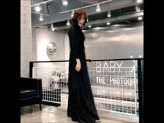 Muslim Black Long Sleeves Prom Dress. Estimated Delivery Time: USA 3-10 Days (SF Express) ; Worldwide 15-30 Days. Processing time 2-5 business day after payment . Occasion: Formal EveningSilhouette: A-LineBuilt-in Bra: YesWaistline: empireFabric Type: LaceSleeve Length(cm): Three QuarterDecoration: Laceis_customized: Y Prom Dresses Long With Sleeves, Processing Time, 10 Days, Muslim, Delivery, Bra, Type, Formal, Business