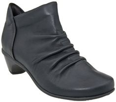 Naot Women's Advance Jet Black leather/Black Madras Leather Boots 39 M by Naot Take for me to see Naot Women's Advance Jet Black leather/Black Madras Leather Boots 39 M Review You'll be able to buy any products and Naot Women's Advance Jet Black leather/Black Madras Leather Boots 39 M at the Best Price Online with …