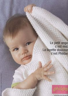Catalogue_Phildar_N_465_Layette_Printemps_Ete_2007_Page_110.jpg