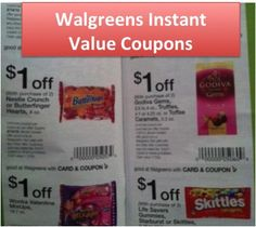 The Art of Saving Money with Walgreens Coupons http://enfermeros.org/art-saving-money-walgreens-coupons