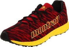 Montrail Men s Rogue Fly Trail Running Shoe Montrail.  52.01. Synthetic and  mesh. Gryptonite 51922ab9a