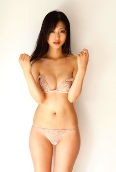 Japan / cute girl / MITSU DAN . Pinterest - Life is Good