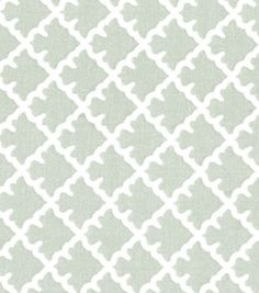 Quilter's Showcase Symmetrical Gray/White $4.99$4.24 Add to My Bag