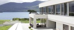 ESPA at the Europe – Killarney, Ireland Luxury Spa, Luxury Travel, Luxury Getaways, Luxury Hotels, Great Places, Beautiful Places, Weekends Away, Ireland Travel, School