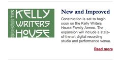 http://www.upenn.edu/pennnews/current/2014-05-01/latest-news/writers-house-makes-room-state-art-recording-studio