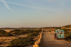 From Lisbon to Lagos - why Portugal is the ultimate road trip