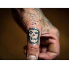 next tattoo...body location unknown