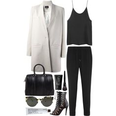 """""""Untitled #797"""" by victoriaxo97 on Polyvore"""