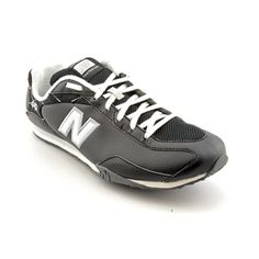 New Balance Womens New Balance Women, Sneakers, Shoes, Tennis, Slippers, Zapatos, Shoes Outlet, Sneaker, Shoe