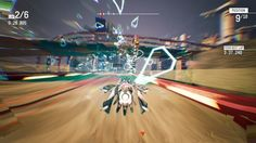 Redout devs give status update release date info coming later